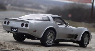 Прикрепленное изображение: corvette (23).jpg