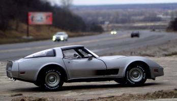 Прикрепленное изображение: corvette (17).jpg