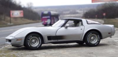 Прикрепленное изображение: corvette (28).jpg