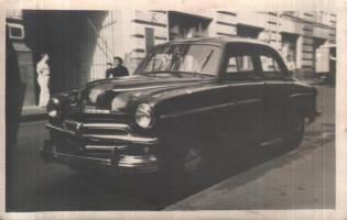 Прикрепленное изображение: Vauxhall Velox.jpg