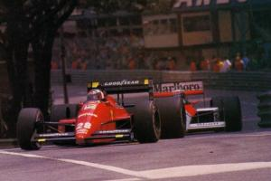 Прикрепленное изображение: 1988 Монако 1.jpg