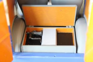 Прикрепленное изображение: BMW DA2 - Lieferwagen - vnutri bagazhnika.jpg