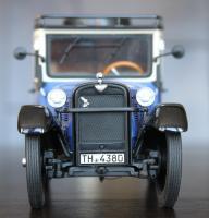 Прикрепленное изображение: BMW DA2 - Lieferwagen - speredi.jpg