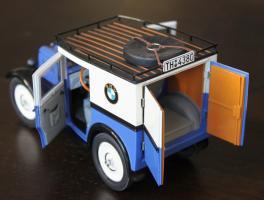 Прикрепленное изображение: BMW DA2 - Lieferwagen - szadi sboku otkrito.jpg