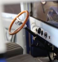 Прикрепленное изображение: BMW DA2 - Lieferwagen - salon 1.jpg