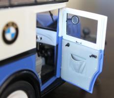 Прикрепленное изображение: BMW DA2 - Lieferwagen - salon 2.jpg