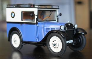Прикрепленное изображение: BMW DA2 - Lieferwagen - speredi sboku.jpg