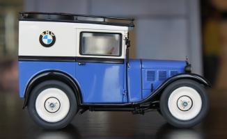 Прикрепленное изображение: BMW DA2 - Lieferwagen - sboku.jpg