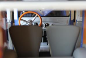 Прикрепленное изображение: BMW DA2 - Lieferwagen - salon 4.jpg
