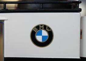 Прикрепленное изображение: BMW DA2 - Lieferwagen - logo bmw.jpg