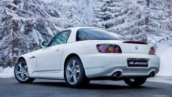 Прикрепленное изображение: Honda-S2000-Ultimate-Edition-2009-1920x1080-013.jpg
