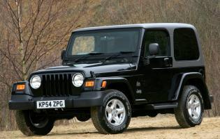 Прикрепленное изображение: autowp.ru_jeep_wrangler_sahara_uk-spec_4.jpg