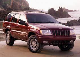 Прикрепленное изображение: jeep_grand_cherokee_6.jpg