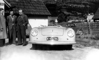 Прикрепленное изображение: porsche-356-speedster-with-erwin-komenda-ferry-porsche-and-ferdinand-porsche-pictured-from-left-to-right-photo-345438-s-1280x782.jpg