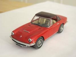Прикрепленное изображение: Maserati Mistral Cabriolet Hardtop IXO-DTD.jpg