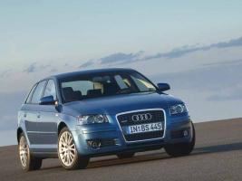Прикрепленное изображение: Audi-A3-Sportback-2005-foto03.jpg