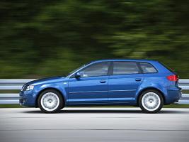 Прикрепленное изображение: Audi_A3_057.jpg