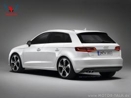 Прикрепленное изображение: Audi_A3.jpg