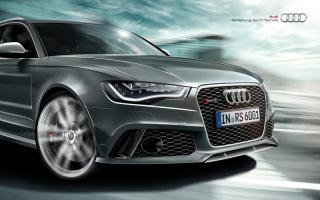 Прикрепленное изображение: Audi_RS6_Avant_2013_druha_sada_08_800_600.jpg