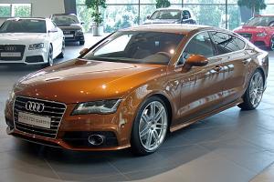 Прикрепленное изображение: Audi_A7_Sportback_S_line_3.0_TDI_quattro_S_tronic_Ipanemabraun (копия).jpg