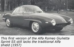 Прикрепленное изображение: ! 1957 AR Giulietta SS.jpg