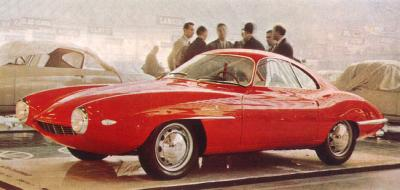 Прикрепленное изображение: 1956 Bertone Alfa-Romeo Giulietta Sprint Speciale  01.jpg