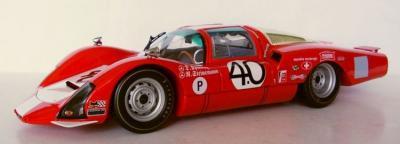 Прикрепленное изображение: 050.PORSCHE 906 LH 12h Sebring 1967-Minichamps.JPG