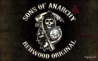 Прикрепленное изображение: Sons-of-Anarchy-Raksts-67.jpeg