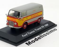 Прикрепленное изображение: 03193 Ford Taunus Transit FK 1000 Sinalco.jpg