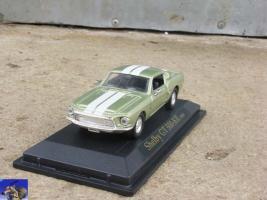 Прикрепленное изображение: Shelby GT 500-KR 1968_0-0.jpg