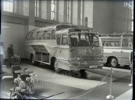 Прикрепленное изображение: Bus 1948.jpg