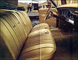 Прикрепленное изображение: chevrolet 1967Chevrolet-14a-sports-impala_convert.jpg