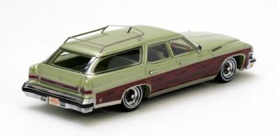 Прикрепленное изображение: Buick Estate Wagon.png