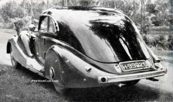 Прикрепленное изображение: 1935 Mercedes-Benz sedan ..jpg