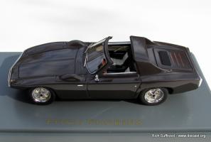 Прикрепленное изображение: Fitch Phoenix automodello.jpg