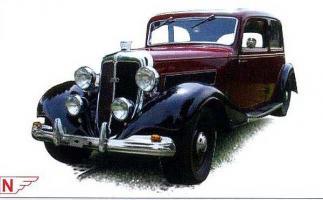 Прикрепленное изображение: Wanderer W240 Limousine NEO46215.jpg