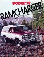 Прикрепленное изображение: Dodge Ramcharger 1979.jpg