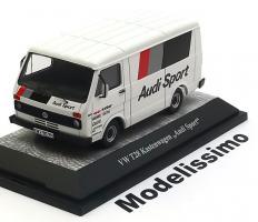 Прикрепленное изображение: VW LT28.jpg