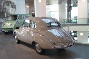 Прикрепленное изображение: 1950 DKW Meisterklasse F 89.jpg