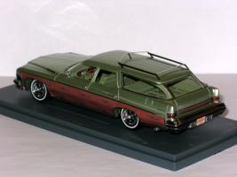 Прикрепленное изображение: BMW, Buick 005.JPG