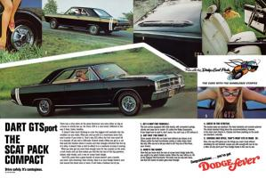 Прикрепленное изображение: Dodge Dart GTS 1968.jpg