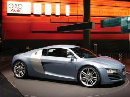 Прикрепленное изображение: Audi-Le-Mans-sa-show-1280x960.jpg