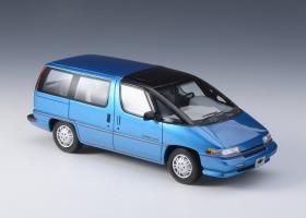 Прикрепленное изображение: Chevrolet Lumina APV.jpg