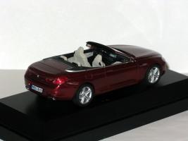 Прикрепленное изображение: BMW, Buick 002.JPG