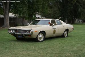 Прикрепленное изображение: Dodge Coronet Sheriff.jpg