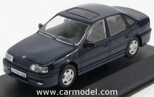 Прикрепленное изображение: Opel  VECTRA (A) 16V 2000 - LHD.jpg