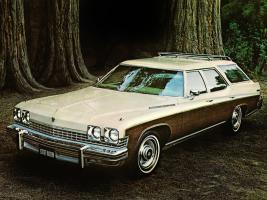 Прикрепленное изображение: Buick Estate Wagon 1974.jpg