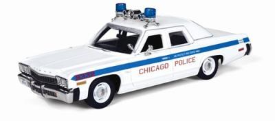 Прикрепленное изображение: Dodge Monaco.jpg