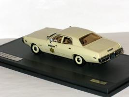 Прикрепленное изображение: Dodge Coronet Sheriff 003.JPG