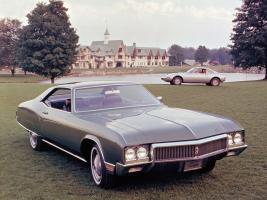 Прикрепленное изображение: Buick_Riviera_Coupe_1970.jpg